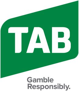 TAB sponsors the Albion Park harness racing at The Creek