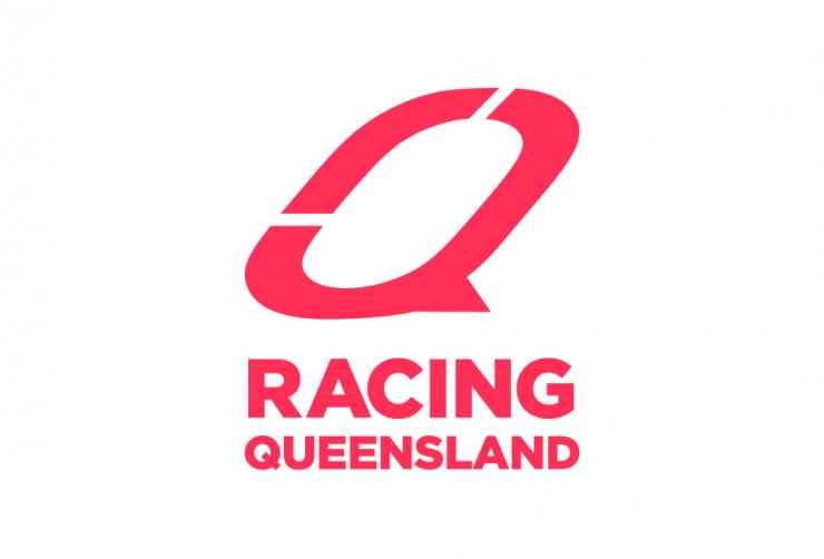 Racing Queensland
