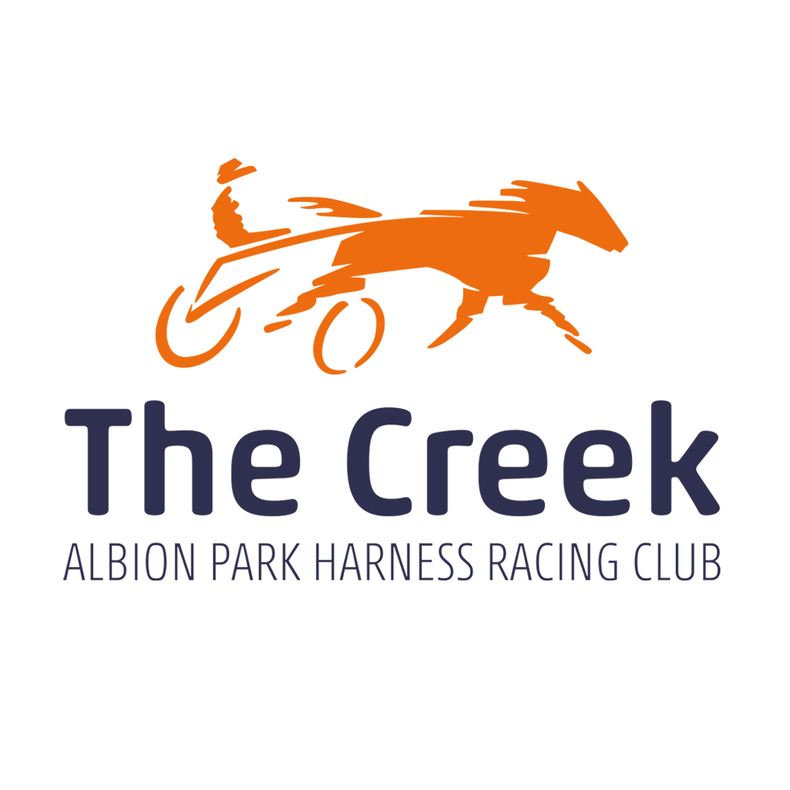 The Creek welcomes new Board of Management